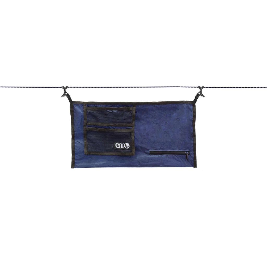 ENO Talon Ridgeline Gear Organizer - 2 Sizes,EQUIPMENTTENTSACCESSORYS,ENO,Gear Up For Outdoors,