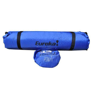 Eureka AirRest Classic Luxury Sleeping Pad (25x76x3),EQUIPMENTSLEEPINGMATTS FOAM,EUREKA,Gear Up For Outdoors,