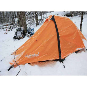Eureka Alpenlite 2XT Tent (2 Person/4 Season),EQUIPMENTTENTSEXPEDITION,EUREKA,Gear Up For Outdoors,