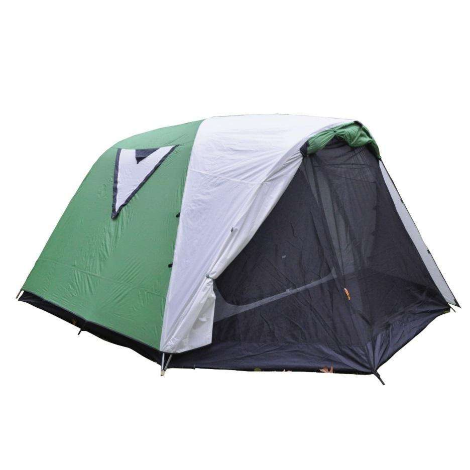 Eureka Bon Echo Tour 600 Tent (6 Person/3 Season),EQUIPMENTTENTS5+ PERSON,EUREKA,Gear Up For Outdoors,