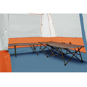 Eureka Copper Canyon LX 8 Tent (8 Person/3 Season),EQUIPMENTTENTS5+ PERSON,EUREKA,Gear Up For Outdoors,