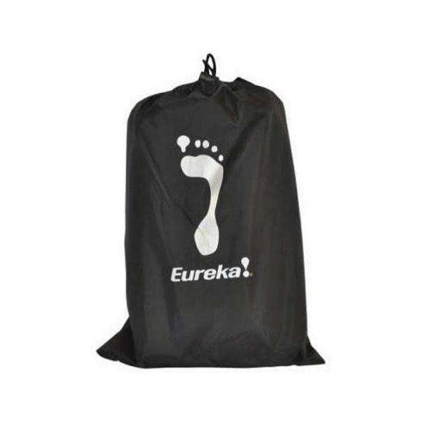 Eureka El Capitan 3 Footprint,EQUIPMENTTENTSFOOTPRINTS,EUREKA,Gear Up For Outdoors,