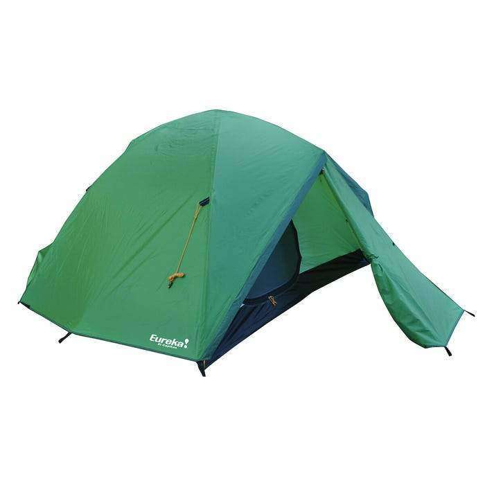 Eureka El Capitan 3 Tent (3 Person/3 Season),EQUIPMENTTENTS3 PERSON,EUREKA,Gear Up For Outdoors,