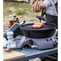 Eureka Gonzo Grill Stove,EQUIPMENTCOOKINGSTOVE PRPN,EUREKA,Gear Up For Outdoors,