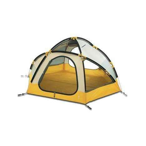 Eureka K-2 XT Tent (3 Person/4 Season),EQUIPMENTTENTSEXPEDITION,EUREKA,Gear Up For Outdoors,