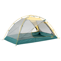 Eureka Midori 3 Person Tent Updated,EQUIPMENTTENTS3 PERSON,EUREKA,Gear Up For Outdoors,