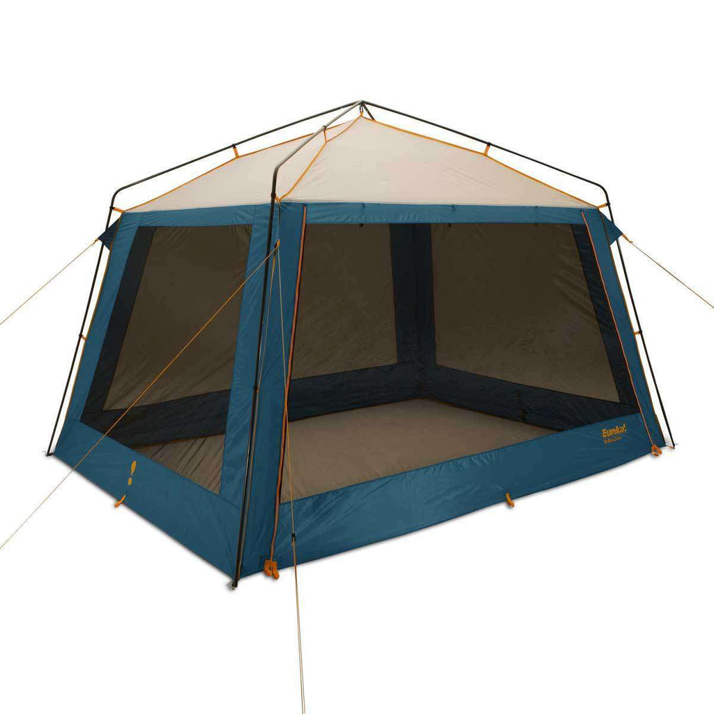 Eureka NoBugZone Screenhouse,EQUIPMENTTENTSSHELTERS,EUREKA,Gear Up For Outdoors,
