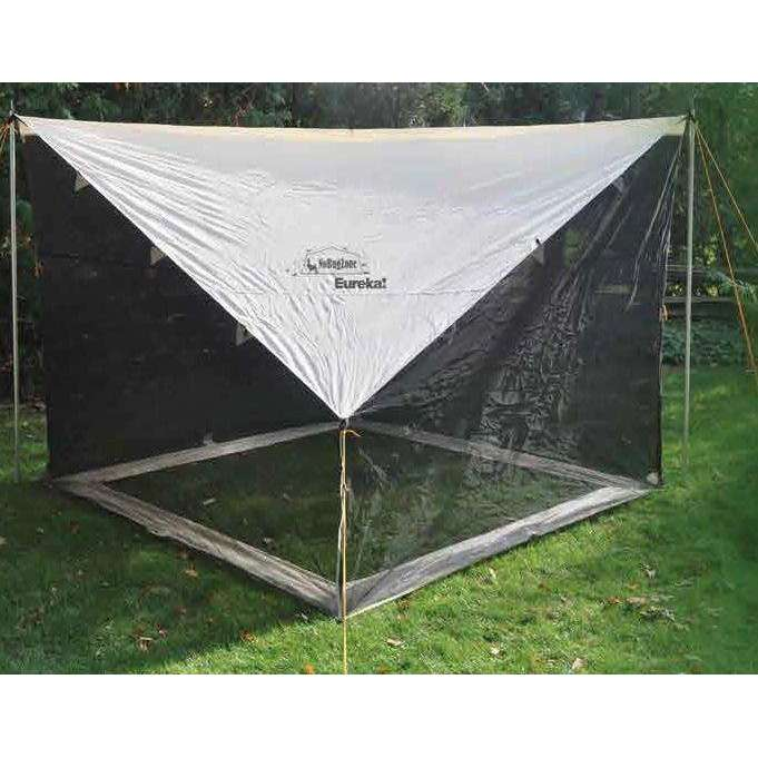 Eureka NoBugZone T11 Shelter,EQUIPMENTTENTSSHELTERS,EUREKA,Gear Up For Outdoors,