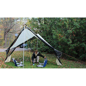 Eureka NoBugZone T13 Shelter,EQUIPMENTTENTSSHELTERS,EUREKA,Gear Up For Outdoors,