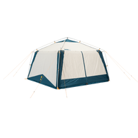 Eureka Northern Breeze 12 Screenhouse Updated,EQUIPMENTTENTSSHELTERS,EUREKA,Gear Up For Outdoors,