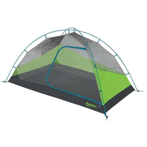Eureka Suma 2 Person Tent (2 Person/3 Season),EQUIPMENTTENTS2 PERSON,EUREKA,Gear Up For Outdoors,