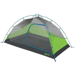 Eureka Suma 3 Person Tent (3 Person/3 Season),EQUIPMENTTENTS3 PERSON,EUREKA,Gear Up For Outdoors,