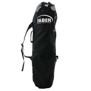 Faber Snowshoe HD Bag,EQUIPMENTSNOWSHOESACCESSORYS,FABER,Gear Up For Outdoors,