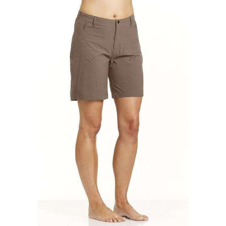 FIG Womens WUU Shorts,WOMENSSHORTSALL,FIG,Gear Up For Outdoors,