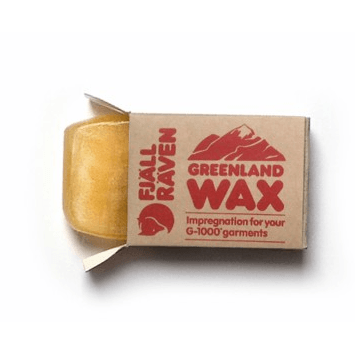 Fjallraven Greenland Wax,EQUIPMENTMAINTAINCLTHNG PRT,FJALLRAVEN,Gear Up For Outdoors,