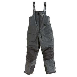 GKS Mens Expedition Bib Snow Pants,MENSINSULATEDPANTS,GANKA,Gear Up For Outdoors,