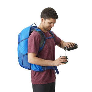Gregory Mens Citro 30 Day Pack,EQUIPMENTPACKSUP TO 45L,GREGORY,Gear Up For Outdoors,