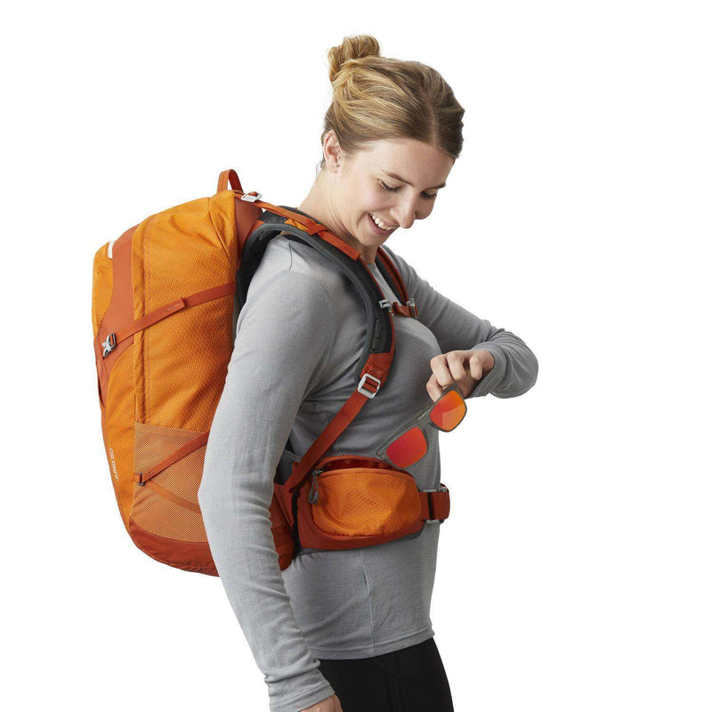 Gregory Womens Juno 30 Day Pack,EQUIPMENTPACKSUP TO 45L,GREGORY,Gear Up For Outdoors,
