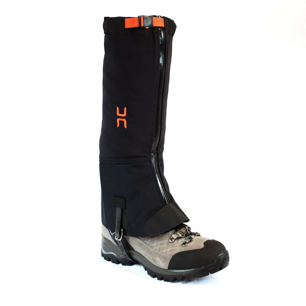 Hillsound Armadillo LT Gaiter,MENSFOOTWEARACCESSORYS,HILLSOUND,Gear Up For Outdoors,