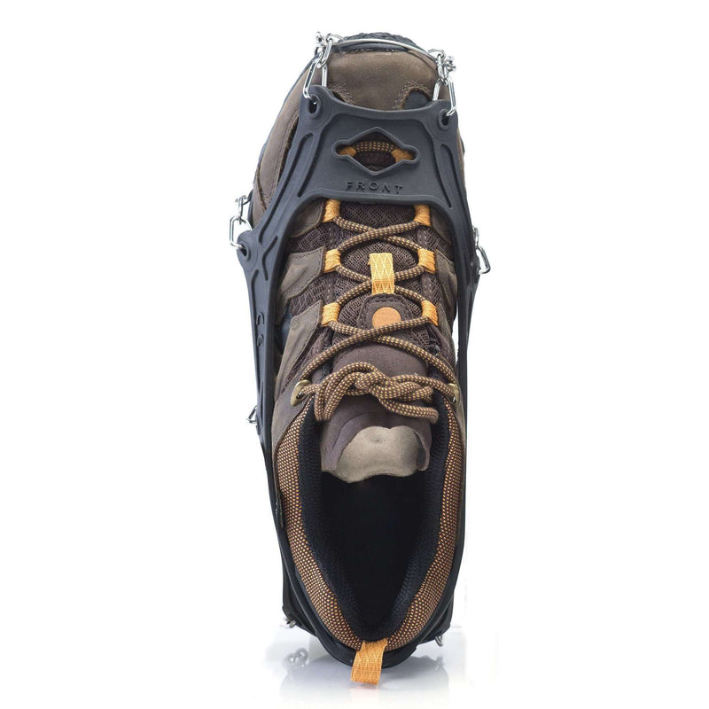 Hillsound FreeSteps6 Crampons,MENSFOOTWEARACCESSORYS,HILLSOUND,Gear Up For Outdoors,