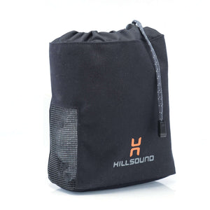 Hillsound Spikekeeper Crampon Carry Bag,MENSFOOTWEARACCESSORYS,HILLSOUND,Gear Up For Outdoors,