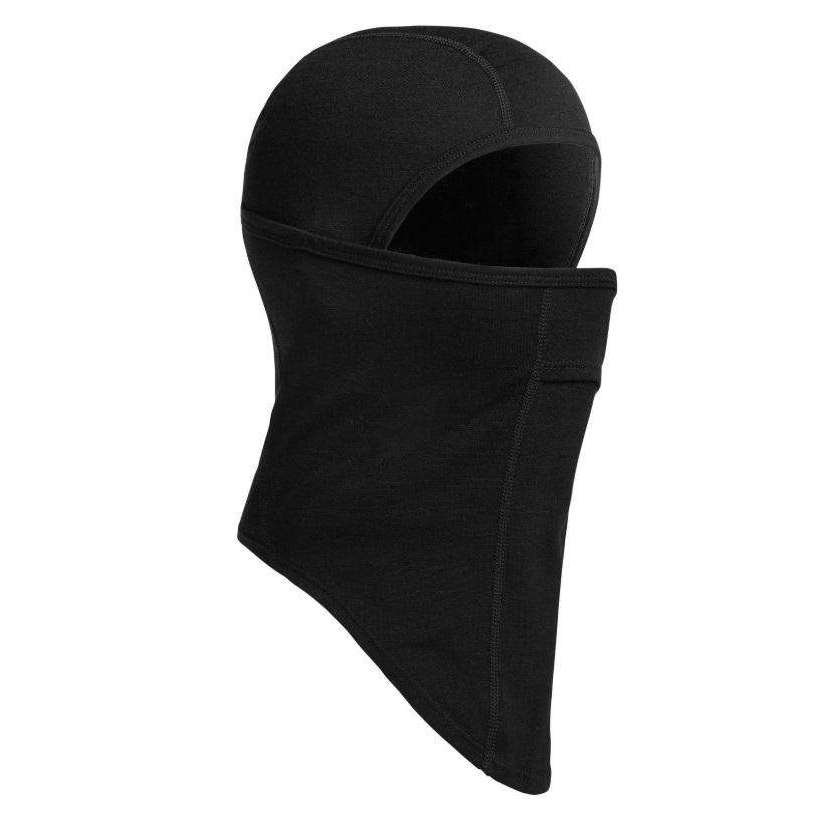 Icebreaker Unisex Oasis Balaclava,,,Gear Up For Outdoors,