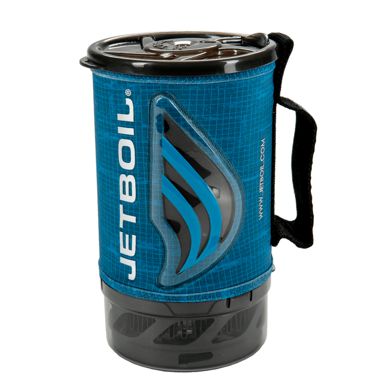 JetBoil Flash Cooking System,EQUIPMENTCOOKINGSTOVE CANN,JETBOIL,Gear Up For Outdoors,