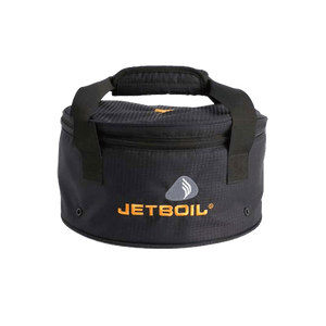 JetBoil Genesis Stove System Bag,EQUIPMENTCOOKINGSTOVE ACC,JETBOIL,Gear Up For Outdoors,