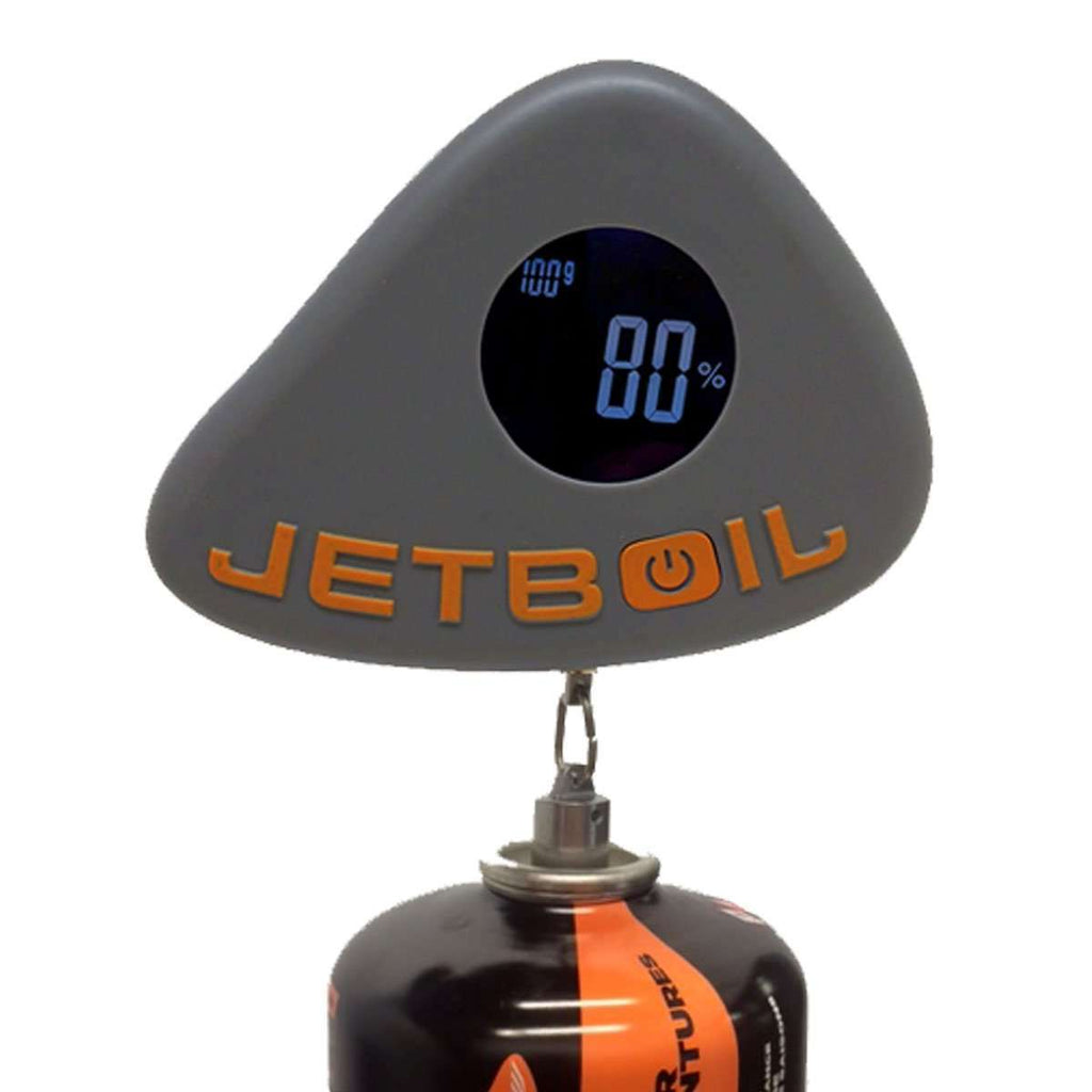JetBoil Jetgauge,EQUIPMENTCOOKINGACCESSORYS,JETBOIL,Gear Up For Outdoors,