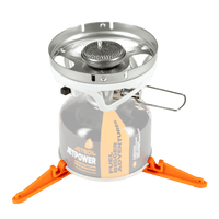 JetBoil Micromo Cooking System,EQUIPMENTCOOKINGSTOVE CANN,JETBOIL,Gear Up For Outdoors,