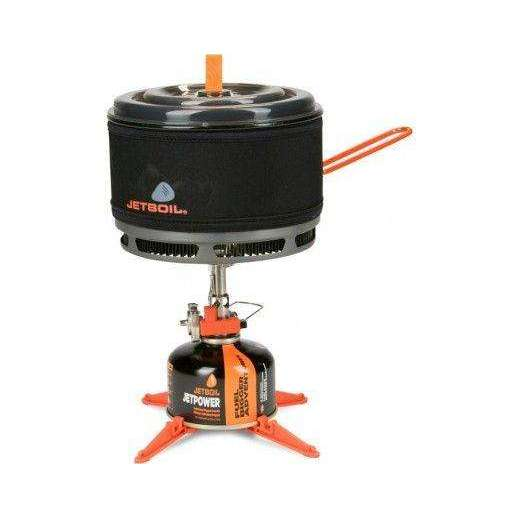 Jetboil MightyMo Cook Bundle,EQUIPMENTCOOKINGSTOVE CANN,JETBOIL,Gear Up For Outdoors,