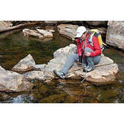 Katadyn Hiker Pro Microfilter,EQUIPMENTHYDRATIONFILTERS,KATADYN,Gear Up For Outdoors,
