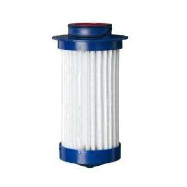 Katadyn Vario Replacement Cartridge,EQUIPMENTHYDRATIONFILTERS,KATADYN,Gear Up For Outdoors,