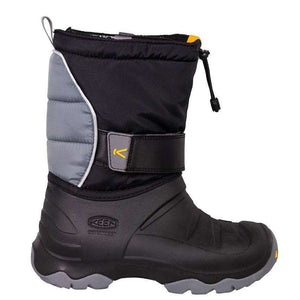 Keen Kids & Youth Lumi II Waterproof Winter Boot,KIDSFOOTWEARINSLD BOOT,Gear Up For Outdoors,Gear Up For Outdoors,