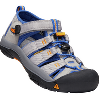 Keen Kids & Youth Newport H2 Sandals,KIDSFOOTWEAR SANDALS,KEEN,Gear Up For Outdoors,