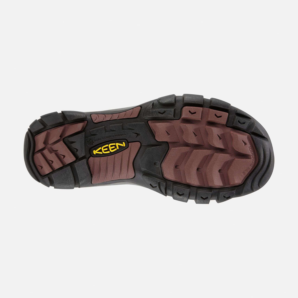 Keen Mens Brixen Low Slip-On Winter Shoe,MENSFOOTWINTERINSLTD CAS,KEEN,Gear Up For Outdoors,