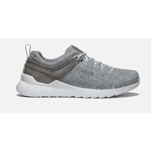 Keen Mens Highland Arway Wool Training Sneaker,MENSFOOTTRAINGYM,KEEN,Gear Up For Outdoors,