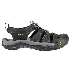 Keen Mens Newport H2 Sandal,MENSFOOTSANDCLOSED TOE,KEEN,Gear Up For Outdoors,