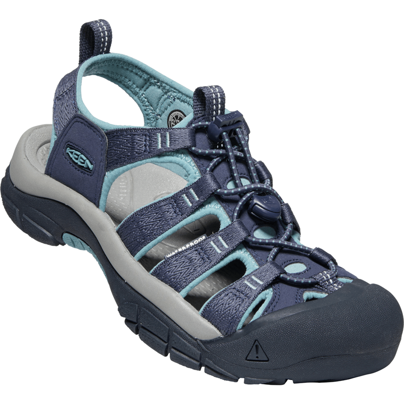 Keen Women Newport H2 Sandal,WOMENSFOOTSANDCLOSED TOE,KEEN,KEEN,Gear Up For Outdoors,