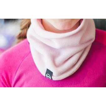 Kombi Kids The Comfiest Neck Warmer,KIDSHEADWEARWINTER,KOMBI,Gear Up For Outdoors,