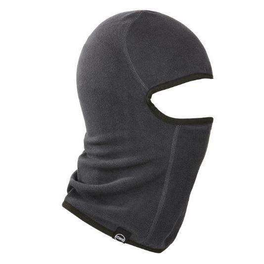 Kombi Kids The Cozy Fleece Balaclava,KIDSHEADWEARWINTER,KOMBI,Gear Up For Outdoors,