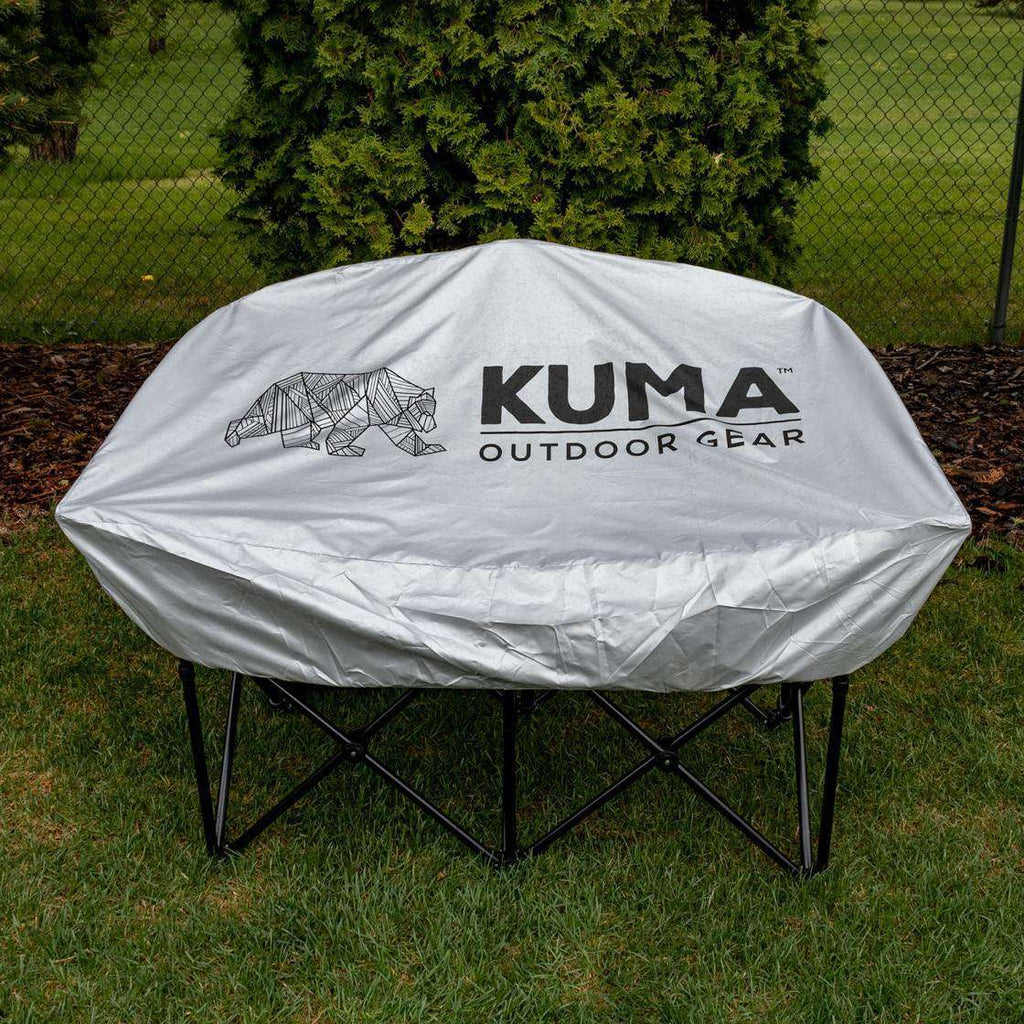 Kuma Bear Buddy Chair Cover,EQUIPMENTFURNITURECHAIRS,KUMA,Gear Up For Outdoors,