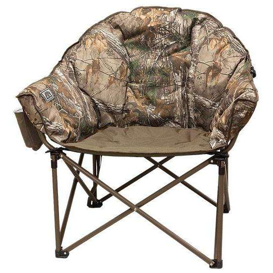 Kuma Lazy Bear Chair,EQUIPMENTFURNITURECHAIRS,KUMA,Gear Up For Outdoors,