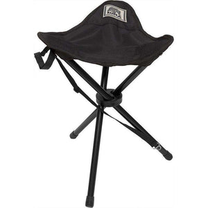 Kuma Tripod Chair,EQUIPMENTFURNITURECHAIRS,KUMA,Gear Up For Outdoors,