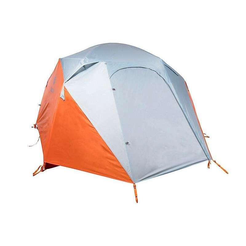 Marmot Limestone 4 Person Tent (4 Person/3 Season),EQUIPMENTTENTS4 PERSON,MARMOT,Gear Up For Outdoors,