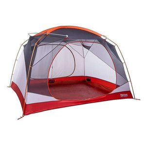 Marmot Limestone 6 Person Tent (6 Person/3 Season),EQUIPMENTTENTS5+ PERSON,MARMOT,Gear Up For Outdoors,