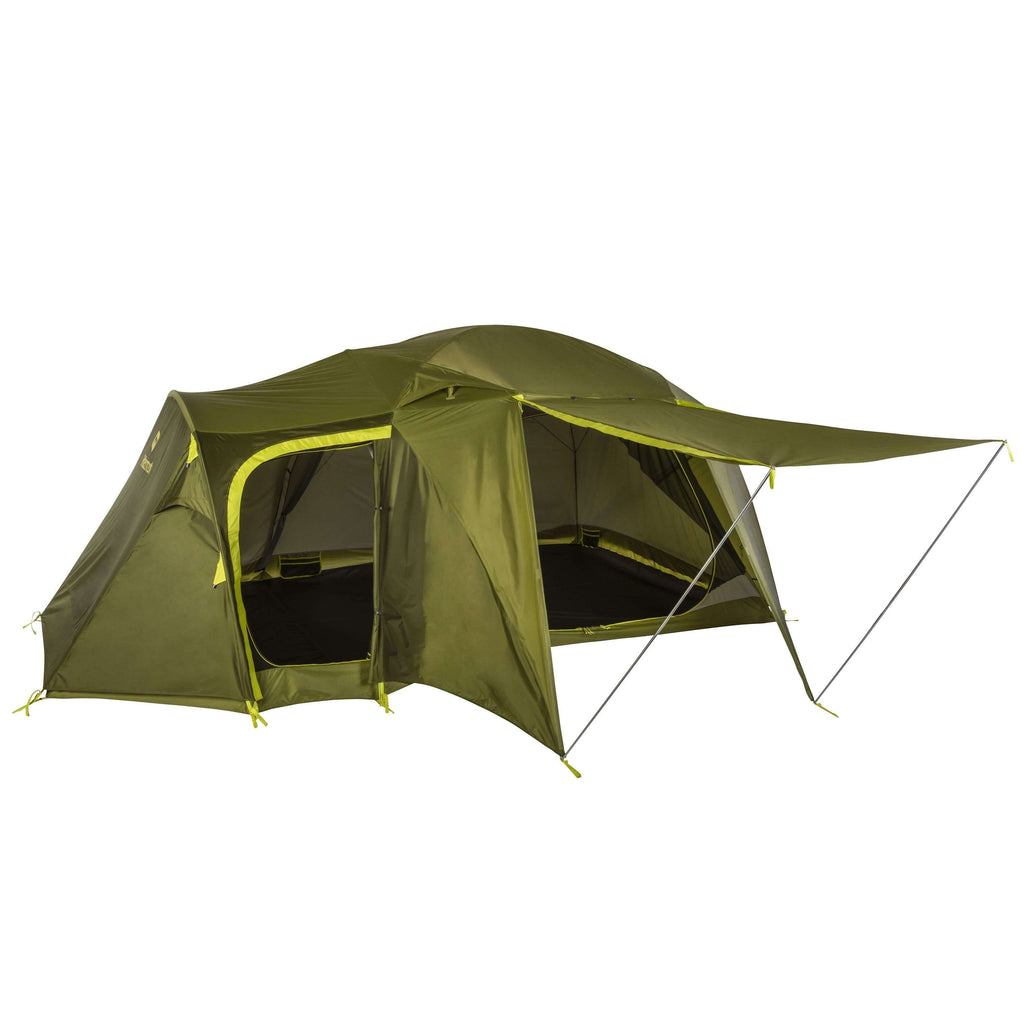 Marmot Limestone 8 Person Tent (8 Person/3 Season),EQUIPMENTTENTS5+ PERSON,MARMOT,Gear Up For Outdoors,