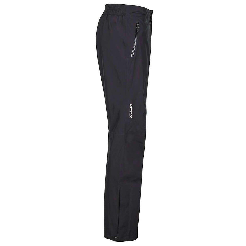 Marmot Mens Minimalist Gore-Tex Pant,MENSRAINWEARGORE PANT,MARMOT,Gear Up For Outdoors,