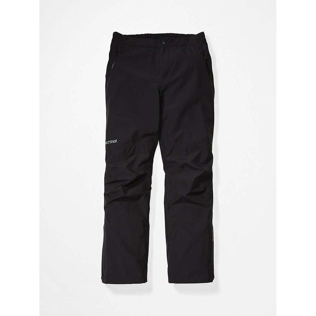 Marmot Mens Minimalist Rain Pant,MENSRAINWEARGORE PANT,MARMOT,Gear Up For Outdoors,
