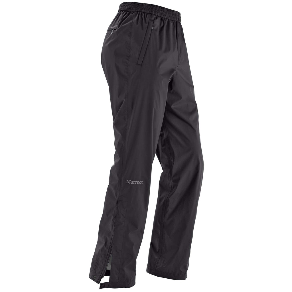 Marmot Mens Precip Rain Pant,MENSRAINWEARNGORE PANT,MARMOT,Gear Up For Outdoors,